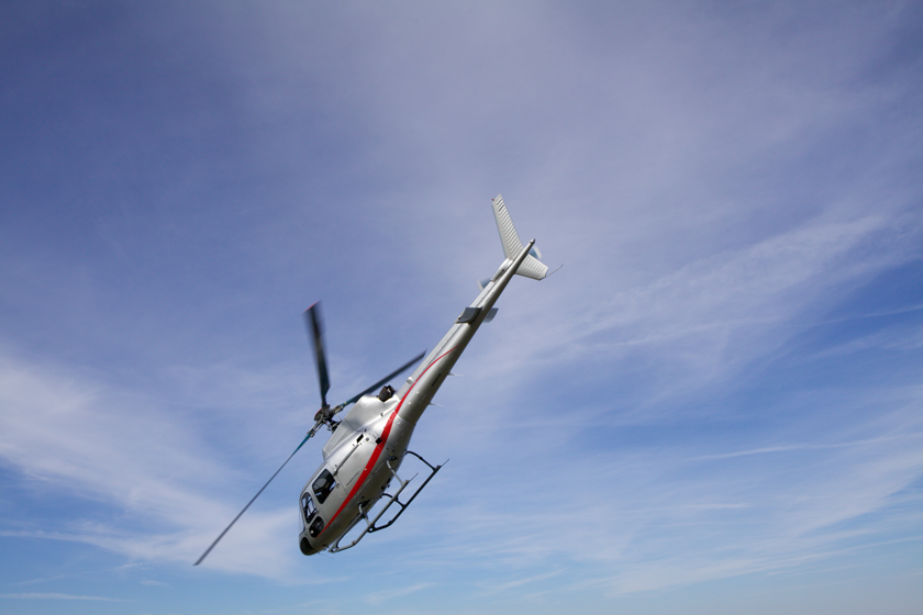 helicopter-flight-experience-nottingham
