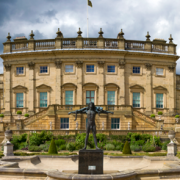 Harewood-House-yorkshire-helicopter-flight