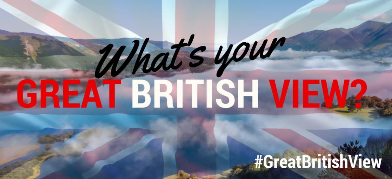 Great British View