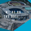 See your club from the air